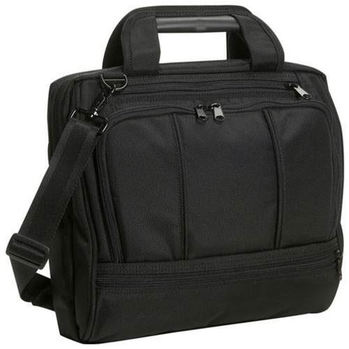 Brenthaven Triload Lite Shoulder Case