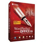 WordPerfect Office X6 – Professional Edition Windows (Electronic Software Download Version)