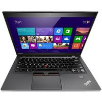 "Lenovo ThinkPad X1 Carbon 3444 - 14"" - Core i5 3337U - Windows 8 Pro 64-bit / Windows 7 Pro 64-bit downgrade - 4 GB RAM - 128 GB SSD 3444G7U"