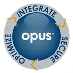 OPUS Enterprise
