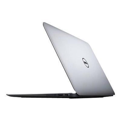 DellXPS 13 - 13.3