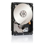"Laptop Thin SSHD - Hybrid hard drive - 500 GB (8 GB Flash) - internal - 2.5"" - SATA 6Gb/s - 5400 rpm - buffer: 64 MB"