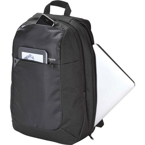 Targus Ultralite Backpack - notebook carrying case