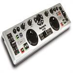USB Portable DJ Controller