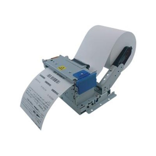 Star Micronics SK1-31SF4-LQP - receipt printer - direct thermal
