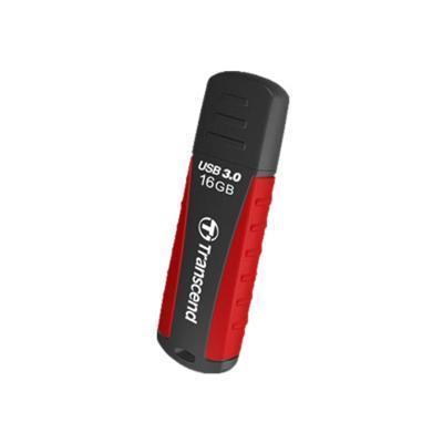 Transcend16GB JetFlash 810 USB Flash Drive(TS16GJF810)