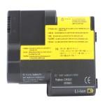 Battery Pack for N00146
