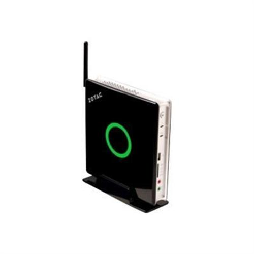 Zotac ZBOX AD06 PLUS - E2-1800 1.7 GHz - 2 GB - 320 GB
