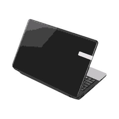 Acer TravelMate P253-M-6834 Intel Core i3-2348M 2.30GHz Notebook - 4GB SDRAM, 500GB HDD, DVD-Writer, 15.6