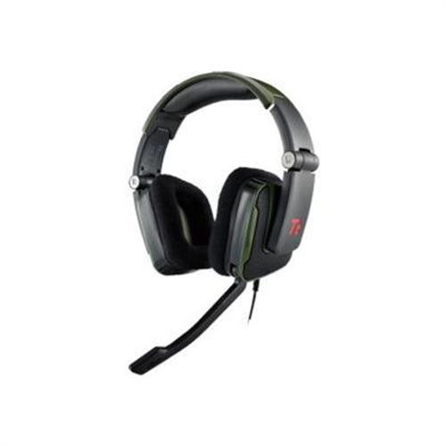 ThermalTake Tt eSPORTS SHOCK - headset
