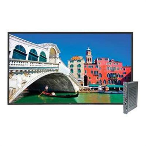 "NEC Displays MultiSync V423-PC - 42"" Class ( 42"" viewable ) LED-backlit LCD flat panel display"