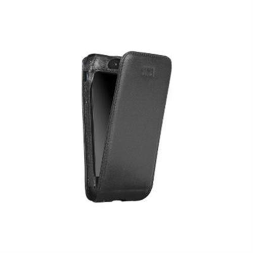 Targus SENA Magnetic Flipper - case for cellular phone