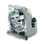 RLC-078 190 Watt Projector Lamp