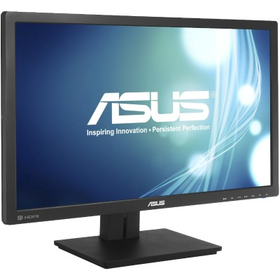 ASUS Professional Graphics 27
