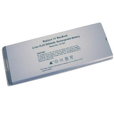 V7 Laptop Battery - Apple MacBook 13
