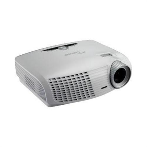 Optoma HD25-LV DLP projector - 3D