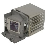 UHP 240W Replacement Lamp for HD25-LV/HD25/EH300/HD30B Projectors
