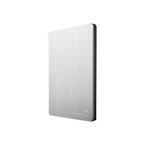 Seagate Slim STCD500104 - hard drive - 500 GB - USB 3.0