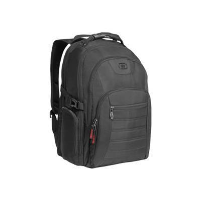 Ogio International Urban - notebook carrying backpack (111075.03)