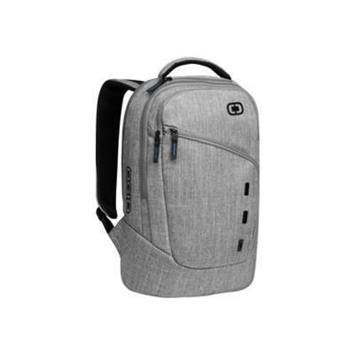 Ogio International Newt - notebook carrying backpack (111079.351)