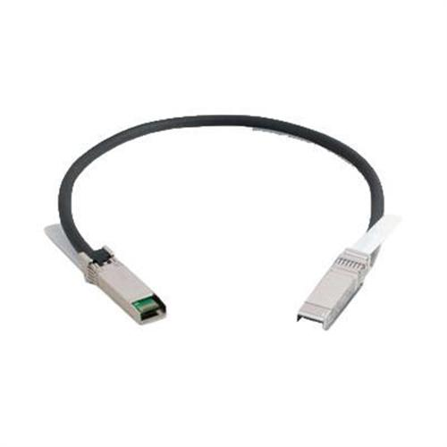 Cables To Go 4m 30AWG SFP+/SFP+ 10G Passive Ethernet Cable