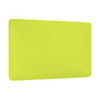 """BelkinShield EdgeGlow Case for 13"""" MacBook Air – Green(F8N857wwC02-APL)"""