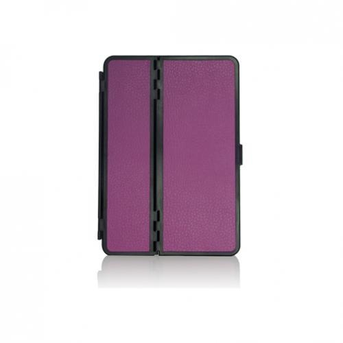 Hammerhead Capo Case for iPad mini - Purple