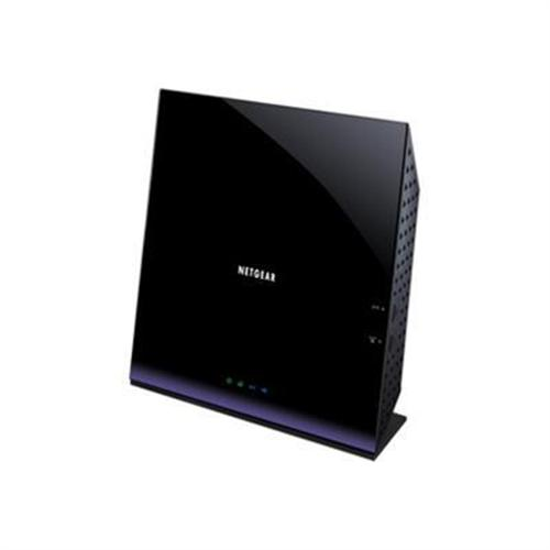 NetGear R6250 - wireless router - 802.11 a/b/g/n/ac - desktop