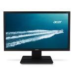 """V226WL bd 22"""" LED Backlit LCD Monitor"""