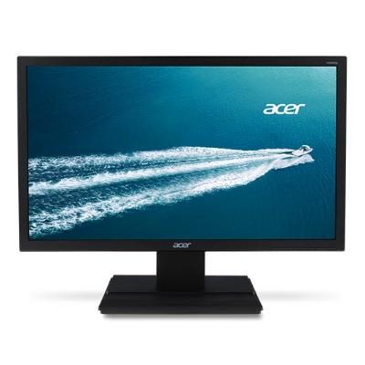 AcerV226WL bd 22