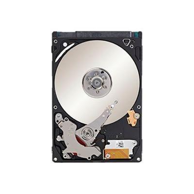 Seagate1TB Laptop SSDHC Internal Kit(STBD1000400)