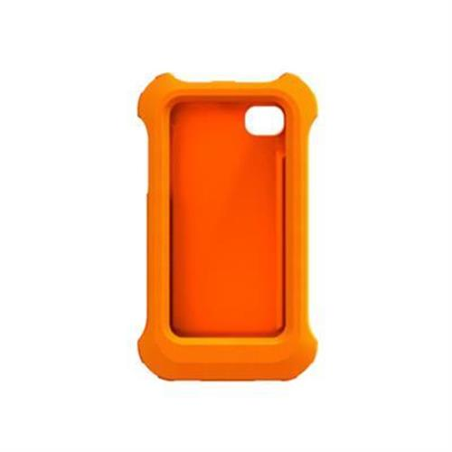 LifeProof LP IPHONE4 LIFEJACKET