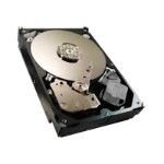 3TB SATA Hard Drive - 5900rpm - 64MB