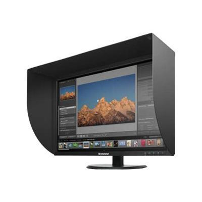 Lenovo ThinkVision LT3053p - LED monitor - 30