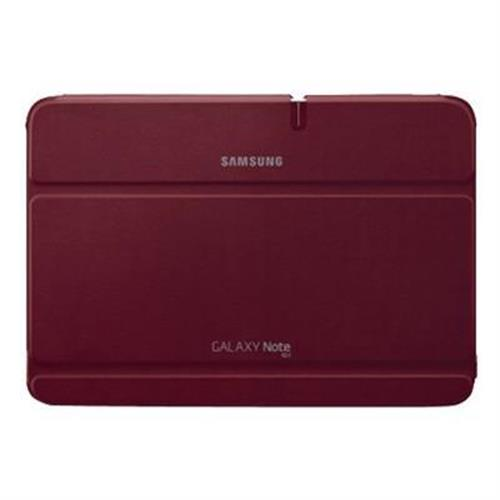 Samsung Electronics Book Cover EFC-1G2N - protective cover for web tablet