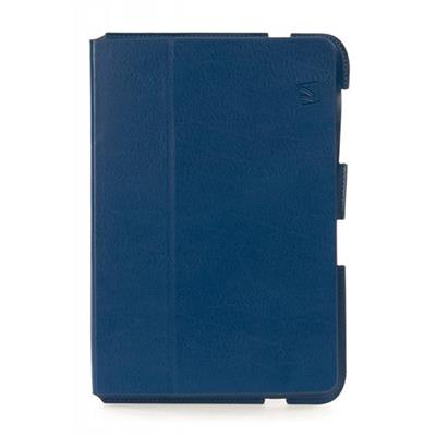 Tucano Piatto Folio Case for 10.1