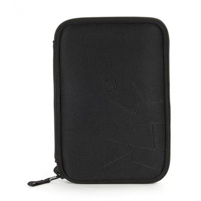 Tucano Radice Universal Zip Folio Case for 7