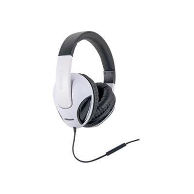 Syba Multimedia Oblanc COBRA 200 - headset (OG-AUD63039)