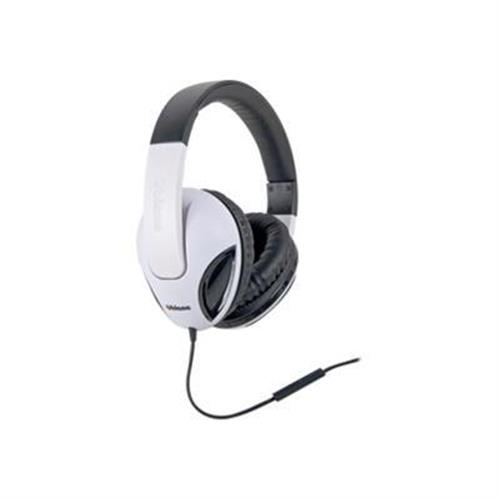 Syba Multimedia Oblanc COBRA 200 - headset