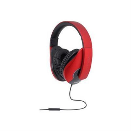 Syba Multimedia Oblanc SHELL 200 - headset