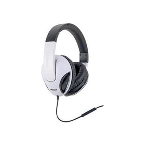 Syba Multimedia Oblanc COBRA 210 - headset