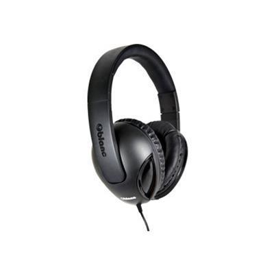 Syba MultimediaOblanc COBRA 200 - headset(OG-AUD63038)