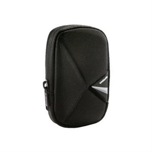 Vanguard Pampas II 6A BK - pouch for camera