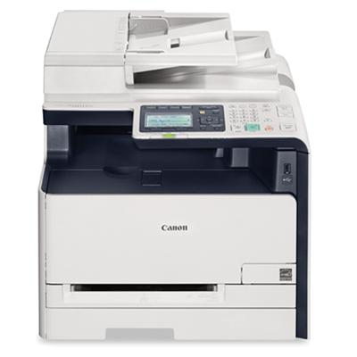 Canon Color imageCLASS MF8280Cw Color Laser Multifunction (6848B001)