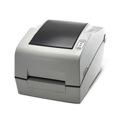 SamsungSLP-TX400 4
