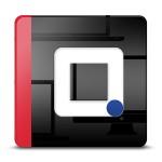 DT FM ENT AE BDL W/SCCM MAC PLUG-IN 1YR