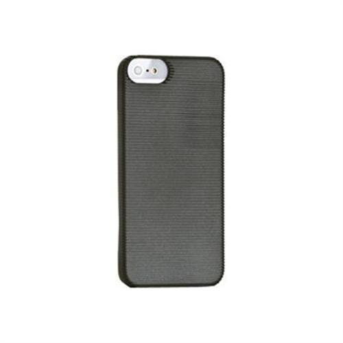 Targus Slim Laser - protective case for cellular phone