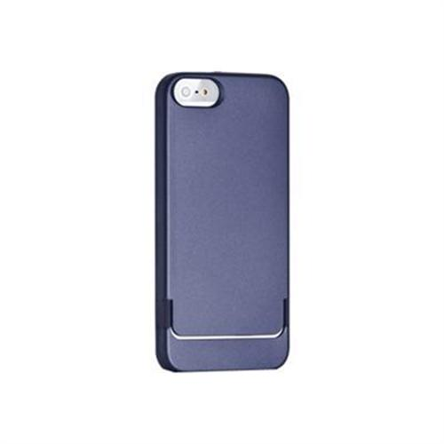 Targus Slider - protective case for cellular phone