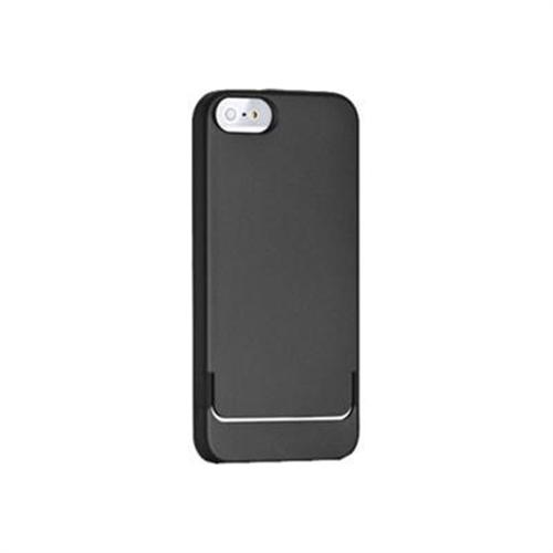 Targus Slider - protective case for cell phone