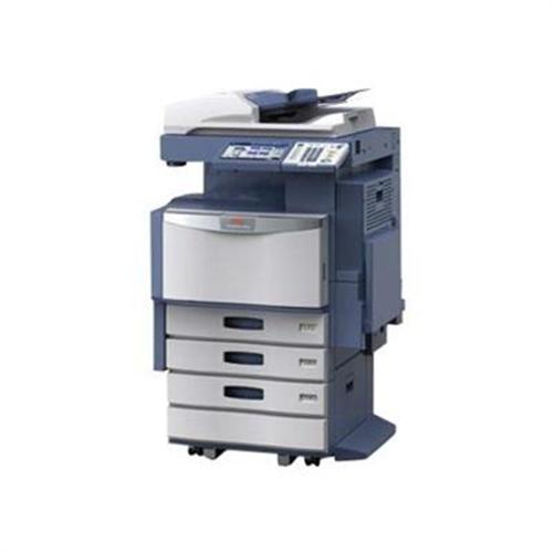 Oki CX 3535t - multifunction printer ( color )